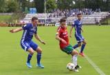 Zagłębie Sosnowiec – Miedź Legnica 1:0 RELACJA, ZDJĘCIA, WYNIK, OPINIE Pierwsze zwycięstwo Zagłębia. Udany debiut Seedorfa. Miedź pokonana