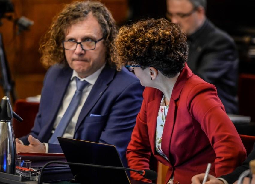 Na walkę z epidemią Sopot wydał już do tej pory 1 mln zł. Miasto rozważa zamrożenie części zaplanowanych inwestycji na kwotę 30 mln zł