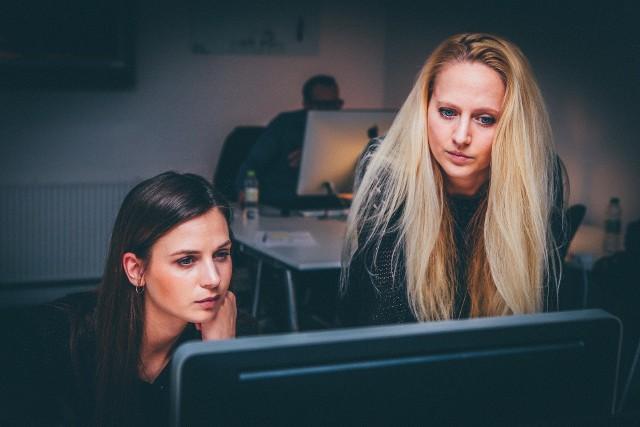 Sprawdź, jakie zmiany szykują się w kodeksie pracy w 2021 roku w dalszej części galerii >>>