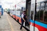 Pociąg Białystok - Waliły znowu jeździ. I tak prawie do końca września (zdjęcia)