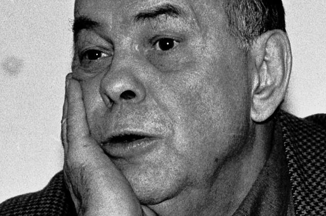 Jacek Kuroń zmarł w 2004 r.