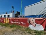 Mieszkanie Plus w Toruniu: nabór już w sierpniu! Zasady, punktacja, dochody