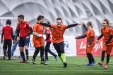 """Na turnieju """"Futbol Plus"""" nie zabraknie emocji i atrakcji. Pełnosprytni zmierzą się z drużynami z Warszawy, Kielc i Wrocławia"""