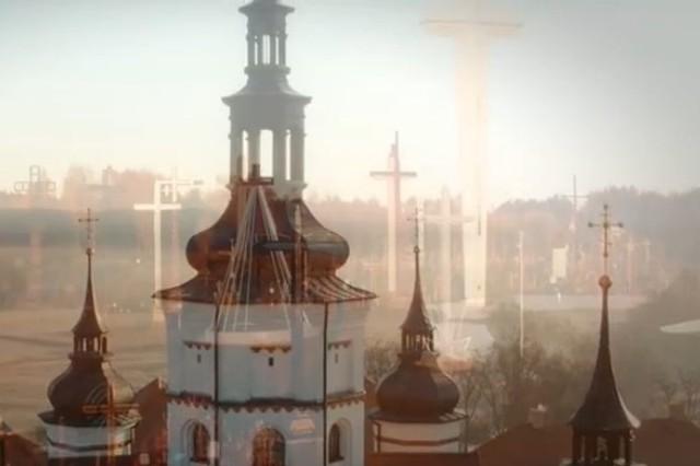 Jest to pierwsza taka realizacja w Polsce, która zapewnia możliwość pobrania bezpłatnych zasobów video do promocji regionu. Materiał filmowy został wykonany w formacie FULL HD, co pozwala na zastosowanie materiału w realizacjach na potrzeby telewizji,  jak też publikacji w Internecie. Można je dowolnie montować, jak też łączyć z własnymi realizacjami.