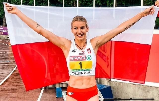 Adrianna Sułek
