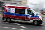 """Pacjent czekał na karetkę 12 godzin. """"To jest niewydolność systemu"""". Najdłużej czekają pacjenci w Sosnowcu, Dąbrowie Górniczej, Tychach"""