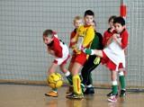 Piłka nożna > Unia Białogard nadal bez strat (Fotogaleria)