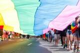 Fundusz Norweski odebrał Podkarpaciu 1,7 mln euro. Przez deklarację anty-LGBT