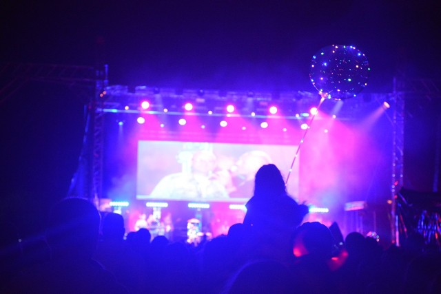 Propozycje imprez weekendowych (20-22 sierpnia) w powiecie sępoleńskim