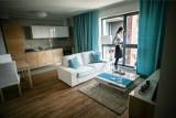 Wynajem mieszkania dla studenta. Jakie są ceny? [RAPORT]