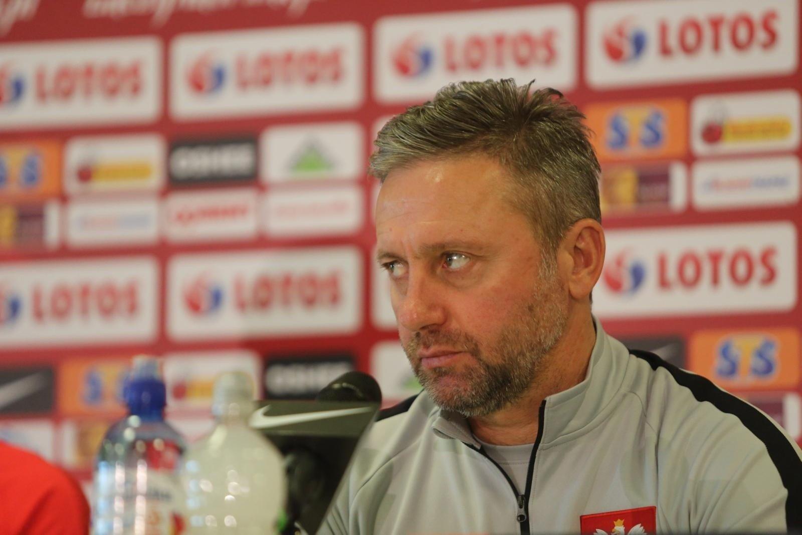 6e0318675 Polska - Włochy WYNIK. Powtórka Youtube online. Bramki, gole. Liga ...
