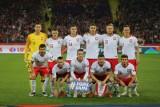 Polska - Czechy: Transmisja w telewizji i internecie. Gdzie oglądać mecz towarzyski w TV? [LIVE, ONLINE]