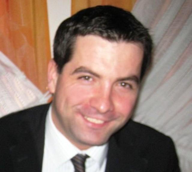 Hubert Kochanowski, adwokat, udzielał porad prawnych podczas dyżuru w naszej redakcji.