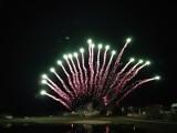 Sylwester 2019/2020 w Czyżewie i powitanie Nowego Roku. Nie zabrakło fajerwerków! (ZDJĘCIA)