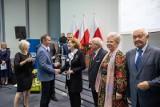 Jubileusz 30-lecia Kujawsko-Pomorskiego Centrum Edukacji Nauczycieli w Bydgoszczy [zdjęcia]
