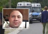 Dawid Żukowski zginął. Co zrobił z nim ojciec? Ustalenia policji ostatnich 4 godzin życia. Prokuratura mówi o zabójstwie