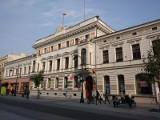 Plusy i minusy budżetu Łodzi na 2021 rok. Kolejny już rok budżet Łodzi będzie większy niż w rok wcześniej i to mimo pandemii