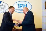 Podlascy przedsiębiorcy zainteresowani rynkiem bałkańskim. Z wzajemnością