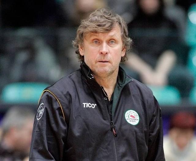 Gościem spotkania w radomskim szpitalu będzie między innymi Ryszard Bosek, mistrz olimpijski z 1976 roku.