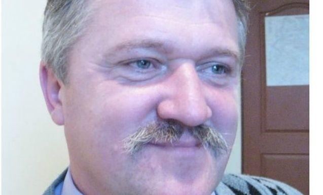 Andrzej Kowalczyk