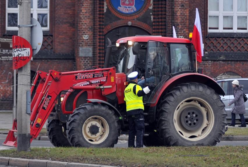 Maszyny rolnicze, czyli czym pracuje się w polu