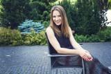 Anna Dereszowska: W życiu trzeba szukać pozytywów