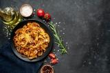 Świat pełen oryginalnych, finezyjnych dań kuchni polskiej w Twoim domu!