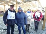 Marsz nad Bystrym w Augustowie. Szykujcie kijki [Program]