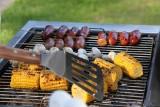 Zdrowy grill? To możliwe. Sprawdź 5 najlepszych sposobów na zdrowe grillowanie. Wegetariańskie przepisy na grilla