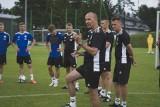 PKO BP Ekstraklasa. To już ostatnie szlify PGE Stali Mielec przed inauguracją sezonu