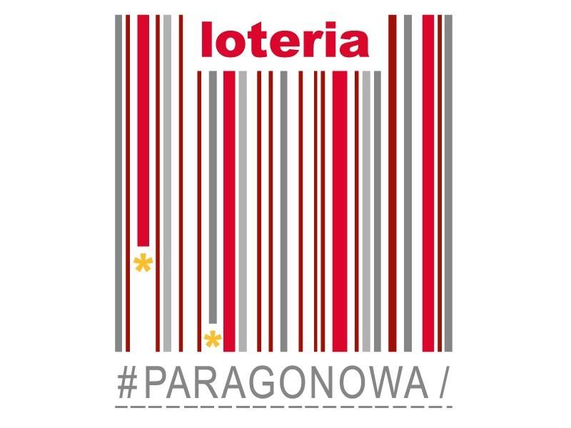 Losowanie dodatkowych nagród w Loterii Paragonowej ministerstwa finansów już w piątek 27.11