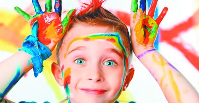 SweetDeal. Skorzystaj z letnich ofert za pół cenyJuż w najbliższy wtorek na portalu zakupów grupowych SweetDeal będzie można wykupić półkolonie artystyczne dla dzieci. To sposób na niezapomniany tydzień świetnej zabawy.