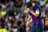 """""""Bankcelona"""". Jak Duma Katalonii straciła kasę i sportową klasę - kulisy finansowego upadku FC Barcelony"""