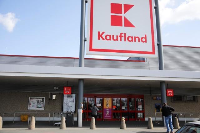 Prezes UOKiK wszczął postępowania wyjaśniające wobec Kaufland Polska, Eurocash i Intermarche.