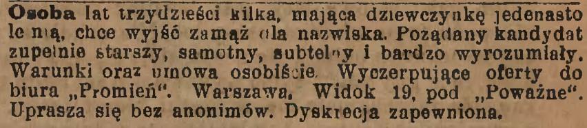 Fortuna : jedyne w Polsce pismo poświęcone sprawom...