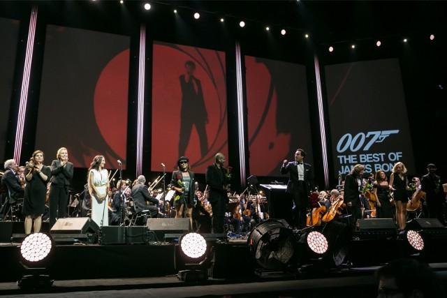 Festiwal Muzyki filmowej od 12 lat tworzy mapę krakowskich wydarzeń kulturalnych