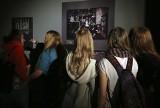 Otwarcie wystawy Agaty Szuby. Zobacz zdjęcia