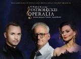 """Ostrołęka. Festiwal """"Ostrołęckie Operalia"""". W piątek 28.08.2020 koncert """"Film & Classic"""". Ważne informacje dla widzów"""