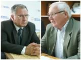 Kaliscy parlamentarzyści wśród najbogatszych emerytów na Wiejskiej