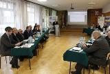 Powiat niżański ma budżet z rekordowymi kwotami do wydania. Na co pójdą?