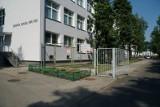 W Poznaniu spadła winda. W środku były dwie osoby. Poszkodowani zostali przewiezieni do szpitala