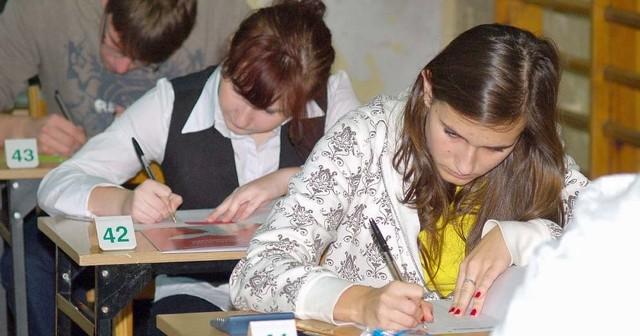 Jeśli chcesz sprawdzić, czy poradzisz sobie z zadaniami koniecznie odwiedzaj naszą stronę www.gk24.pl/matura