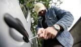 Masz takie auto? Lepiej je dobrze pilnuj! Oto 10 najczęściej kradzionych samochodów w Polsce [marki, modele]