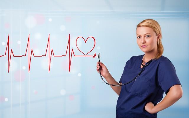 Podstawowa opieka zdrowotna, leczenie specjalistyczne (czyli ambulatoryjna opieka specjalistyczna), szpital - tak zorganizowana jest opieka zdrowotna w Polsce. Poznaj praktyczne szczegóły, które ułatwią ci leczenie. Wyjaśniamy, jak działa system opieki zdrowotnej i opieka nad pacjentem, służba zdrowia w Polsce.Pod kolejnymi slajdami wyjaśniamy, jak działa system opieki zdrowotnej i opieka nad pacjentem. Przeglądaj zdjęcia i poznaj praktyczne szczegóły, które ułatwią Ci leczenie!   Źródło informacji: pacjent.gov.pl, ustawa o podstawowej opiece zdrowotnej, Narodowy Fundusz Zdrowia WIDEO: Cudowne właściwości kiszonek. Dlaczego warto je jeść?źródło: Dzień Dobry TVN/x-news