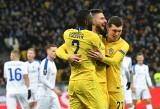 Liga Europy. Dynamo Kijów ponownie rozbite. Aż pięć bramek Chelsea przeciwko drużynie Tomasza Kędziory