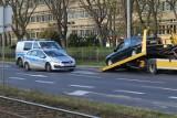 """Pijany Koreańczyk spowodował wypadek we Wrocławiu. Policja: """"Efekty nietolerancji alkoholu przez Azjatów"""""""
