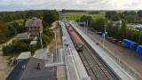Lepszy dostęp do kolei w Kujawsko-Pomorskiem