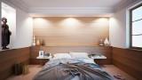 Wystarczy detal, by odmienić dom. Dobrze urządzona sypialnia poprawia jakość snu