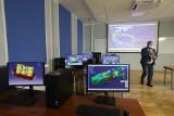 Katowice przekażą 4,5 mln zł dotacji na stworzenie nowoczesnych pracowni na Politechnice Śląskiej