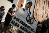 Radni Krakowa chcą wprowadzenia stanu wyjątkowego